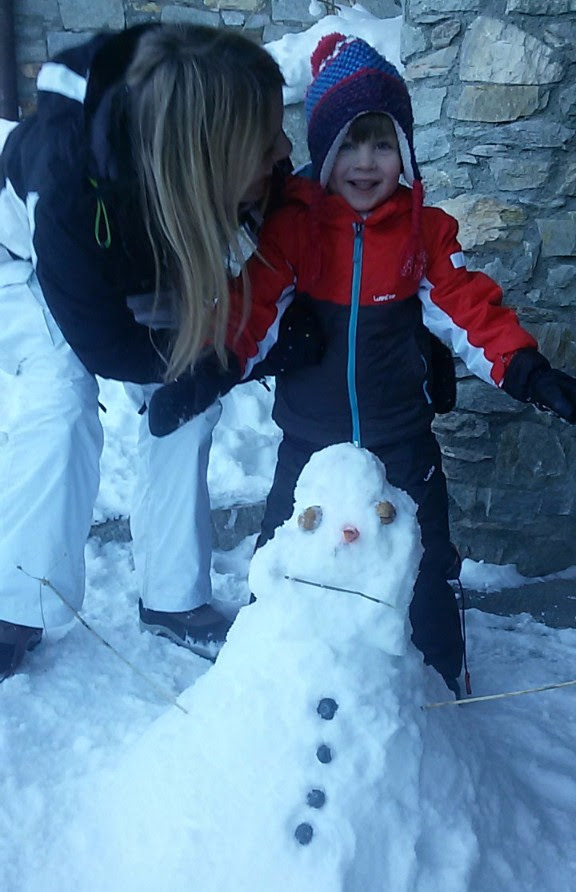 As the season is coming to an end, we would like to thank all our families for using our childcare services and all our nannies for the great job they did. Everyone has worked hard this season, from the resort teams to ensure the snow was in good condition and kept the runs open, the […]
