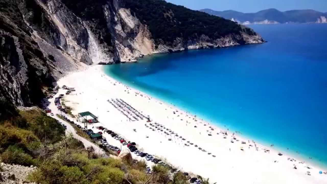 Kids in Greece offer youhigh quality nanny services in Kefalonia. Please see bellow some useful information about Kefalonia and kids' activities in the island. Kids Activities in Kefalonia|About Kefalonia Kids activities in Kefalonia In this unspoilt, family friendly island in the Ionia Sea our Kids In Greece Nannies would recommend… Visit the most beautiful beaches […]