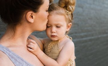 How to find the perfect nanny in Greece