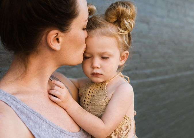 Read the complete guide on how to find the perfect nanny agency. Find your ideal in-house nanny or a super nanny for fantastic holidays